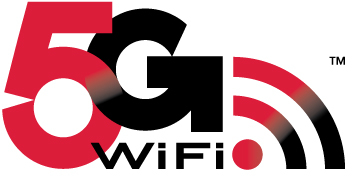 Gigabit Wireless, 802.11ac novi standard