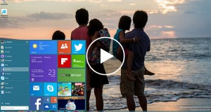 Windows 10 instalacija sa USB-a [VIDEO]