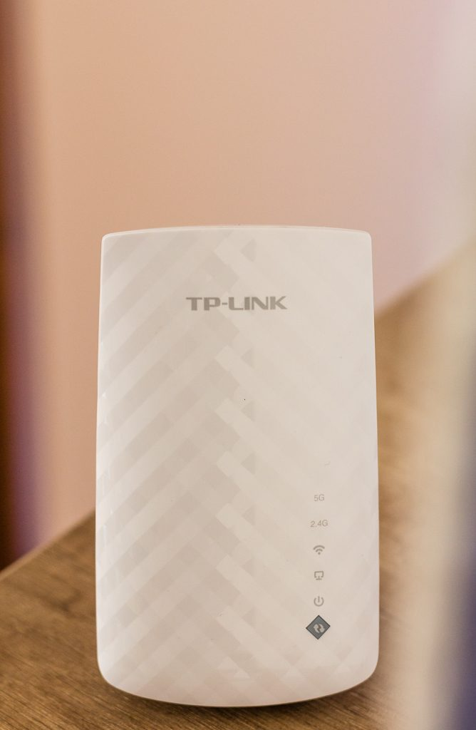 tp-link-re200-wireless-exteneder-repeater6
